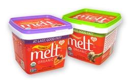 Free MELT Organic Products (Apply, Mom Ambassadors)