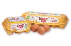 Free Happy Egg Co. Eggs (Apply, Mom Ambassadors)