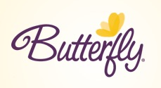 Free Butterfly Body Liners Sample