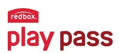 Free Redbox Movies With Redbox Play Pass