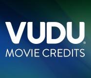 Free $2 VUDU Credit (Text)