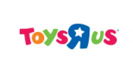 Free $20 Toys R Us Gift Card