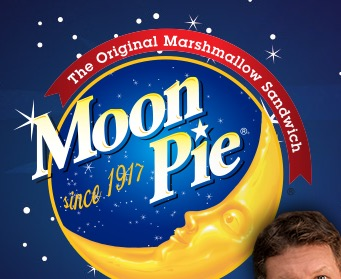 Free MoonPies to the Troops Stationed Overseas