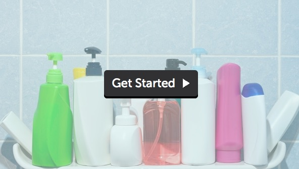 25 Free Recyclebank Points (Travel-Sized Bathroom Tips)