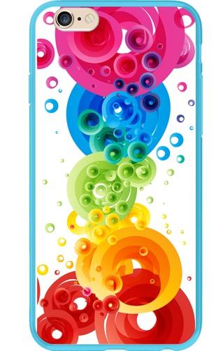 Free iPhone 6 Designer Slim Case