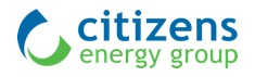 Free Energy Efficiency Kit for Citizens Energy Group Customers
