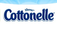 Free Cottonelle Sample and Commando Kit