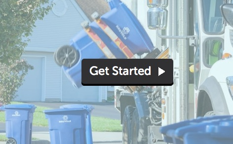 30 Free Recyclebank Points (Do Recyclable Materials Vary From City to City?)