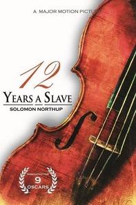 Free 12 Years a Slave eBook