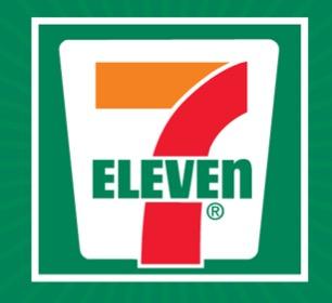 Free Doritos Loaded 2 Pack at 7-Eleven