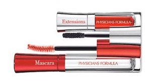 Free Physicians Formula Eye Booster Instant Lash Extension Kit (1st 5,000)