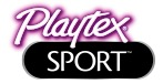 Free Playtex Sport Pads, Liners and Combo Packs