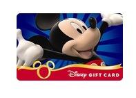 20 Free Disney Movie Rewards Points