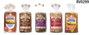 Free Arnold Bread at BJ's Wholesale Club