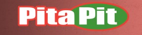 Free Pita at Pita Pit (Text)