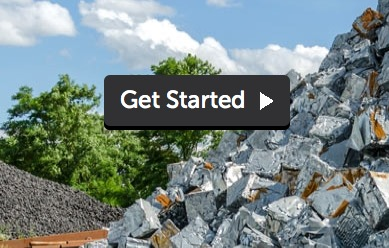 25 Free Recyclebank Points (Wanna Improve Your Metal Habits?)