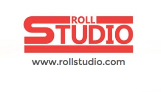 Free Roll Studio Shirt,  Reflex Tool and More for Referring Friends