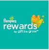 20 Free Pampers Gifts To Grow Points