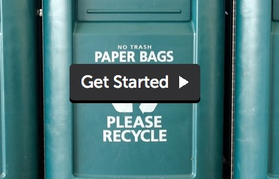 20 Free Recyclebank Points (Recycle Your Way to Energy Efficiency)