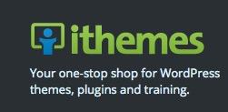 Free iThemes Media Sticker