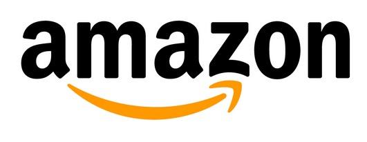 Free $5 Amazon Prime Pantry Credit (Prime Members)