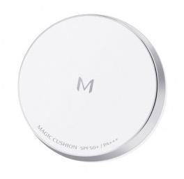 Free Full Size M Magic Cushion Foundation