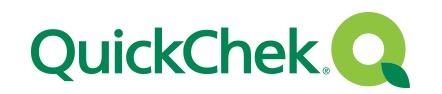 Free Coffee or Fountain Drink at Quick Chek