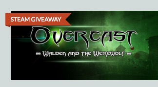 Free Overcast Walden and the Werewolf PC Game