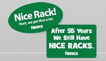 Free Hard Hat Sticker
