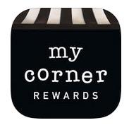 Free Flatbread at Corner Bakery Cafe (App Download)