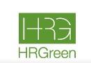 Free 2016 HR Green Calendar (Business)