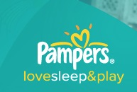 25 Free Pampers Gifts to Grow Points