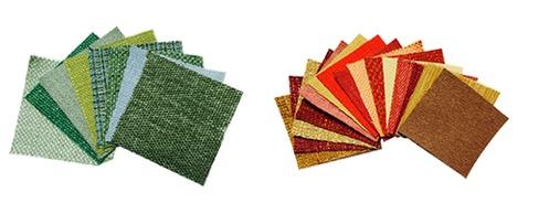 Free Joybird Fabric Swatch Samples
