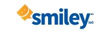 Free Advil Sinus Congestion & Pain (Select Members)