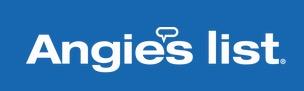 Free 1 Year Angie's List Membership