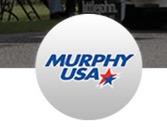 Free Tum-E Yummies at Murphy USA