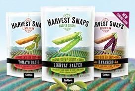 Free Harvest Snaps (Apply, Mom Ambassadors)