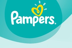30 Free Pampers Gifts to Grow Points