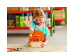 Free School House Bank at Home Depot (11/28)