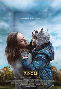 Free Room Movie Screening Tickets (Select Cities)