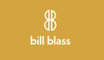 Free $200 From Bill Blass (Share With Friends)