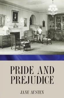 Free Pride and Prejudice Audiobook