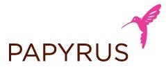 Free Greeting Card at Papyrus