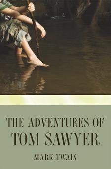 Free the Adventures of Tom Sawyer Audiobook