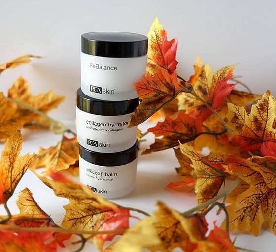 Free PCA Skin Sheer Tint Broad Spectrum SPF 45 Sample