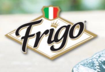 Free Frigo Emily Ellyn 2018 Calendar