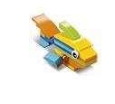 Free Fish Mini Model Build at LEGO (8/8)