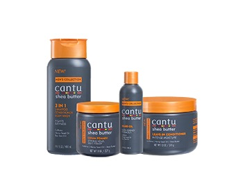 Free Cantu Men's Collection Samples