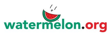 Free Watermelon Resources: Coloring Books, Posters, Recipe Cards and Stickers