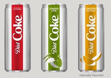 Free Diet Coke House Party Kit (Apply)